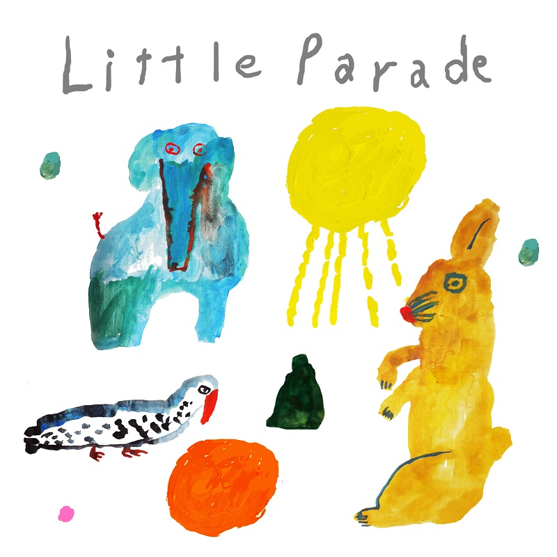 littleparade_mogu