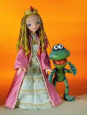 蛙の王子添付用